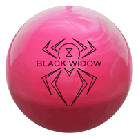blackwidow pink