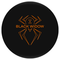 blackwidow urethane