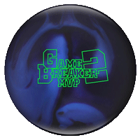 Ebonite GB2MVP