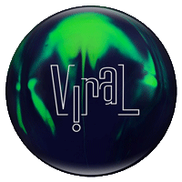 Viral Solid